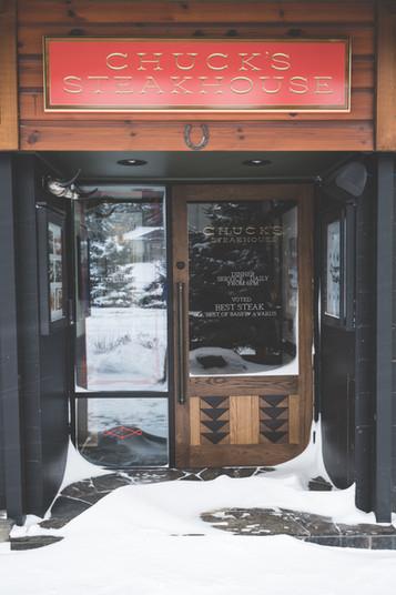 Banff Snow Storm-0942.jpg