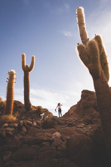 Uyuni Cactus Kat portrait web.jpg