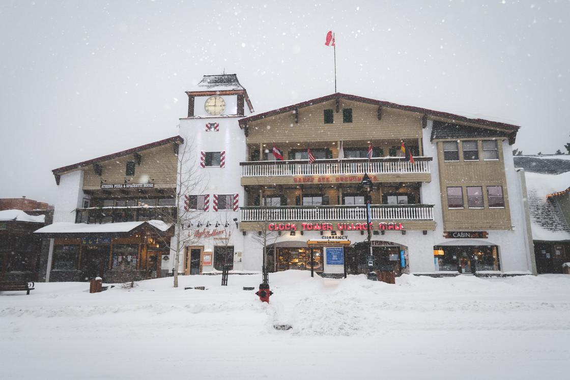 Banff Snow Storm-0887.jpg