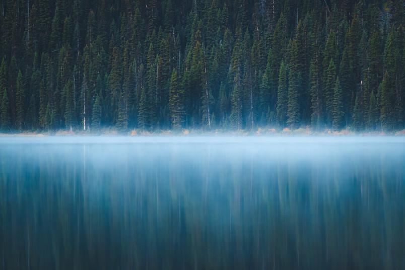 Elk Lakes-1136.jpg