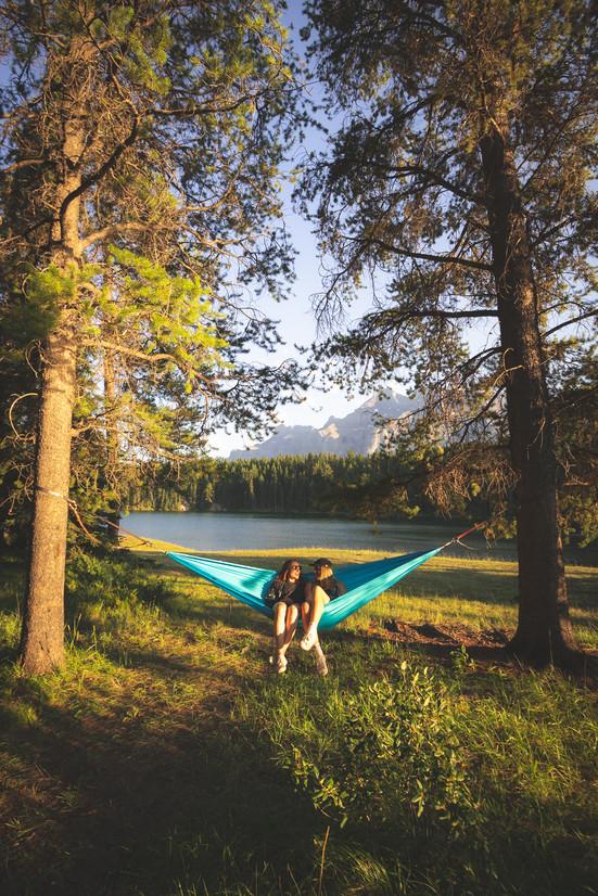Kammok Johnson Lake-5490.jpg