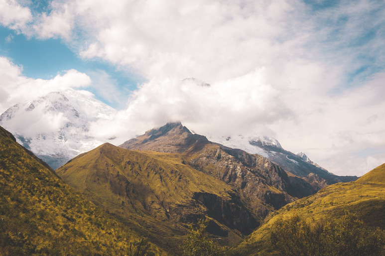 Peru-9743.jpg