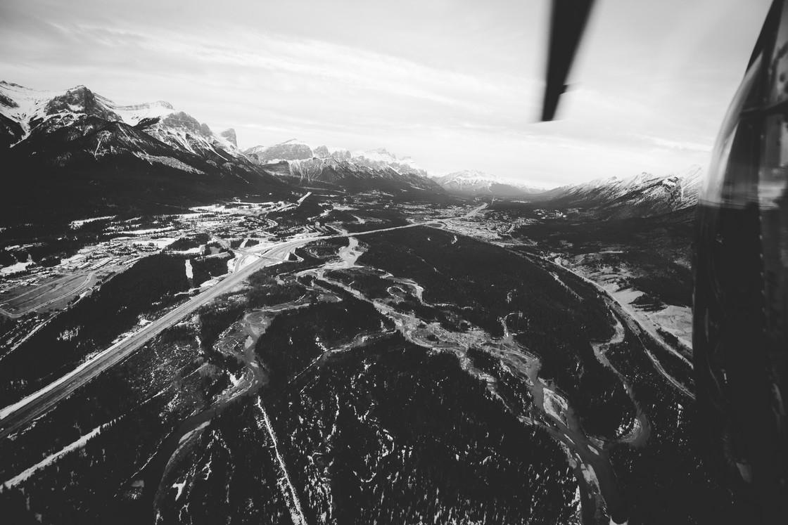 Alpine Heli-2120.jpg