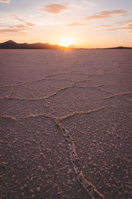 Uyuni Salt Flat Sunset portrait web.jpg