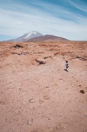 Bolivia-0697.jpg