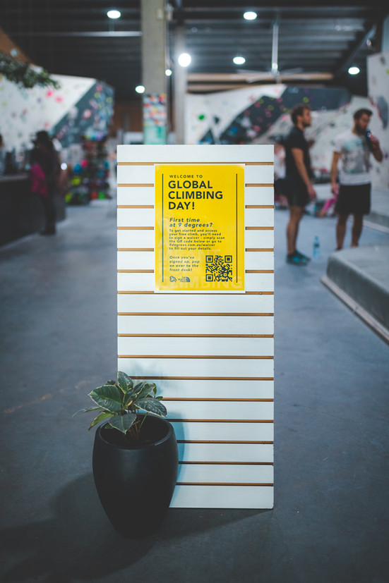 Global Climbing Day-3855.jpg