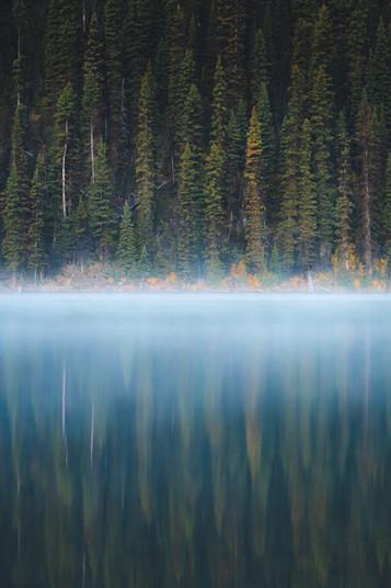 Elk Lakes-1140.jpg