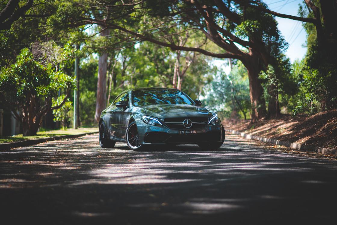 Mercedes AMG-9548.jpg