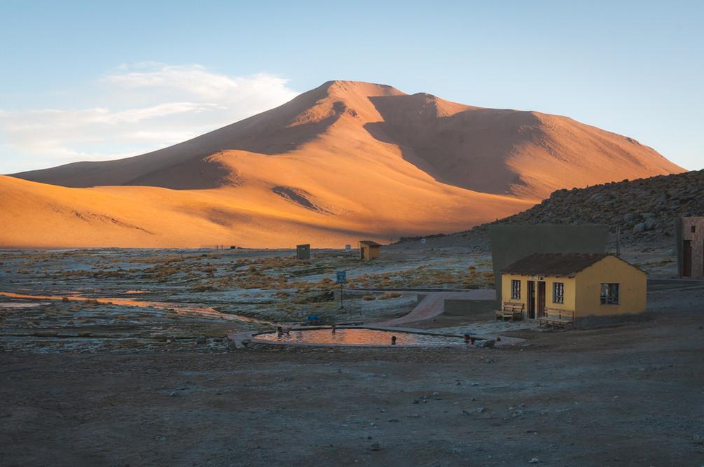 Bolivia-0921.jpg