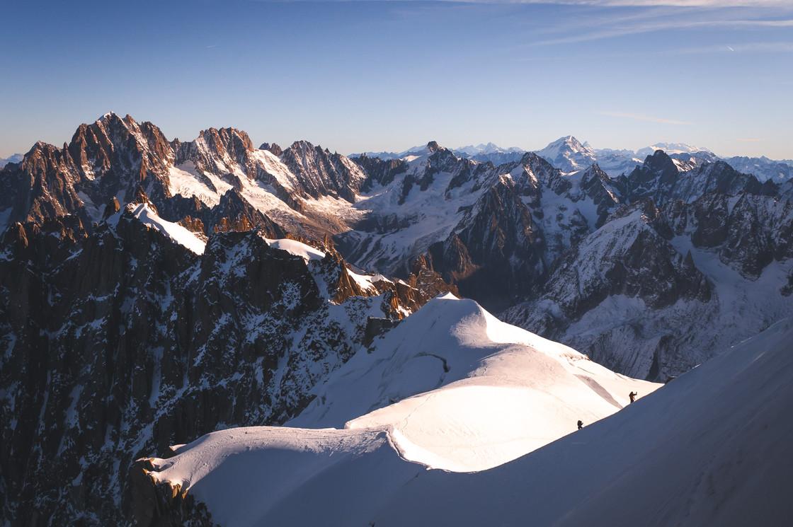 French Alps-7890.jpg