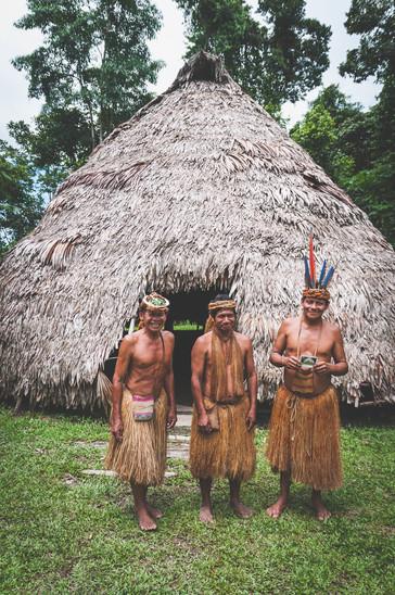 Amazon Chiefs portrait web-2.jpg