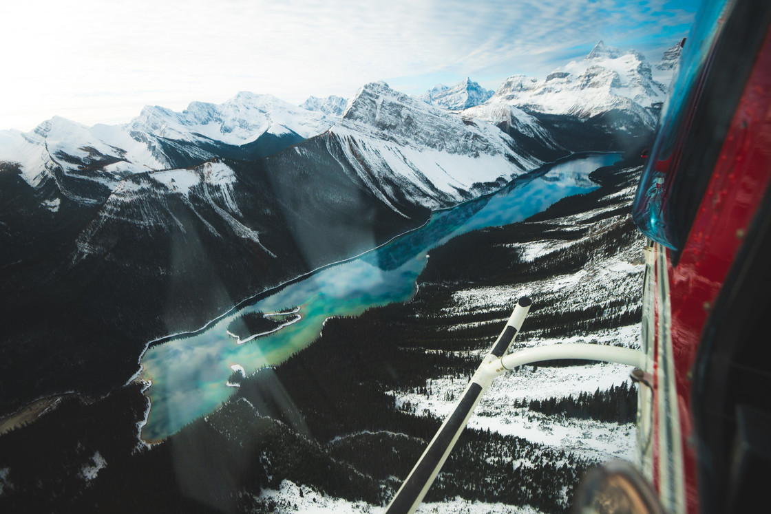 Alpine Heli-1985.jpg