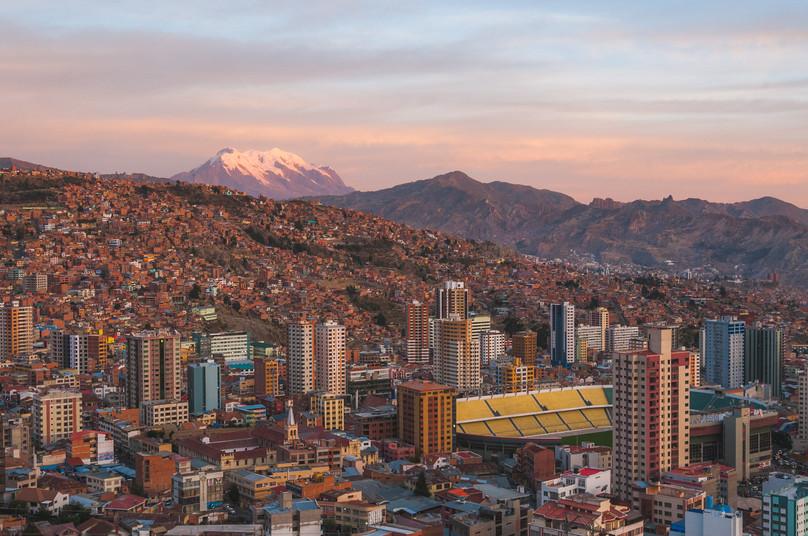 Bolivia-1233.jpg