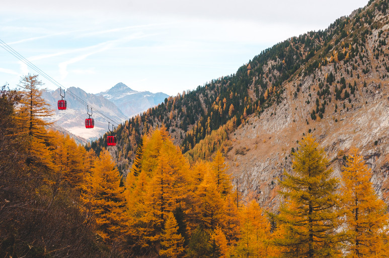 French Alps-7836.jpg