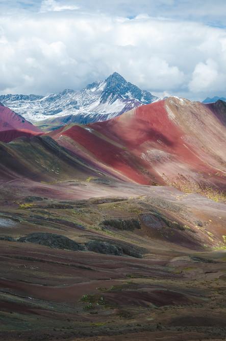 Peru-1427.jpg