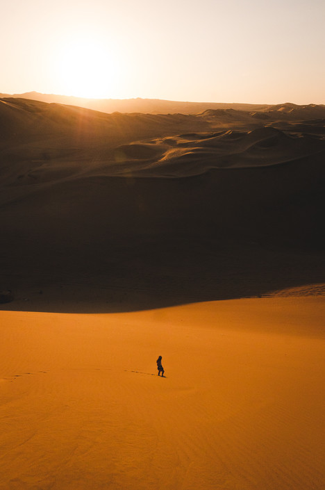 Peru-0076.jpg
