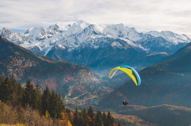 French Alps-8013.jpg