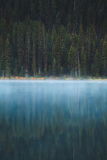 Elk Lakes-1131.jpg