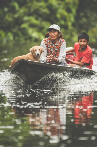 Amazon Dog Lady Boy portrait web.jpg