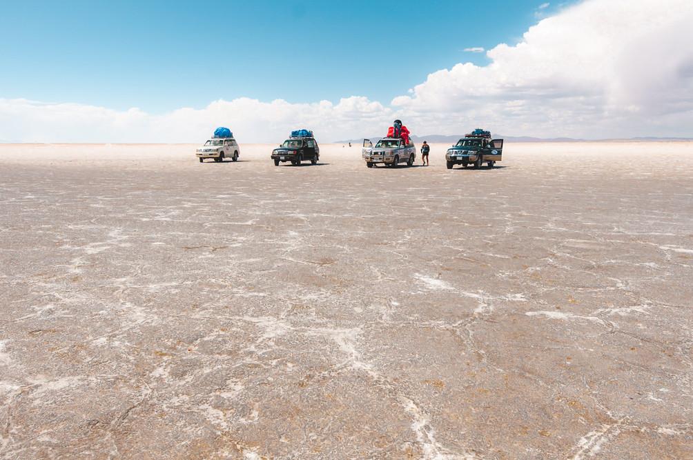 Bolivia-0464.jpg
