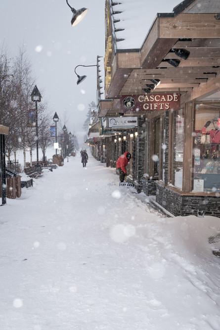 Banff Snow Storm-0884.jpg
