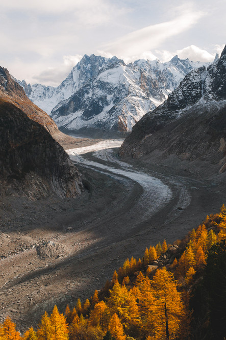 French Alps-7814.jpg