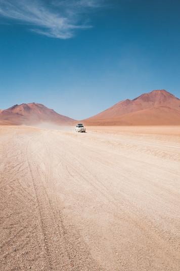 Bolivia-1062.jpg