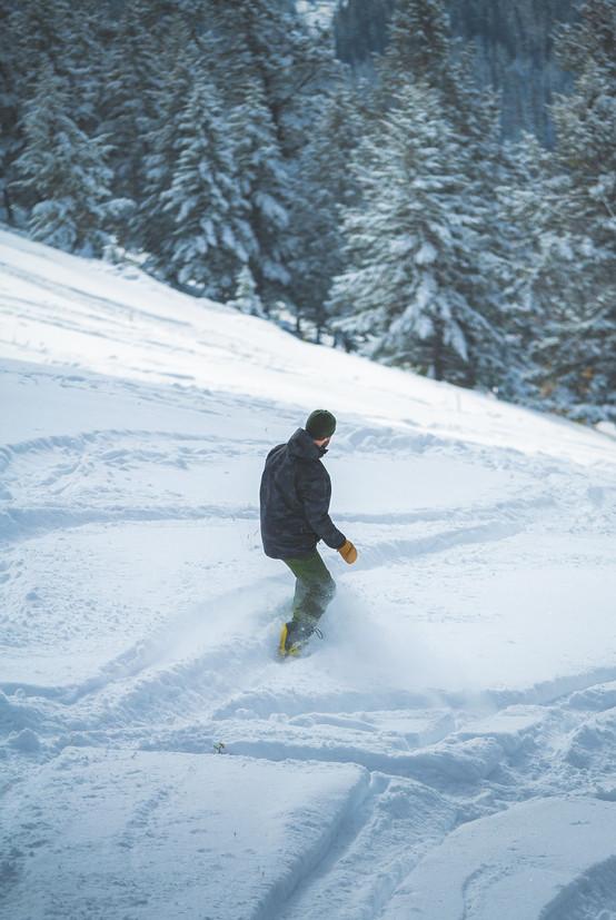 Norquay Snowboarding-1665.jpg