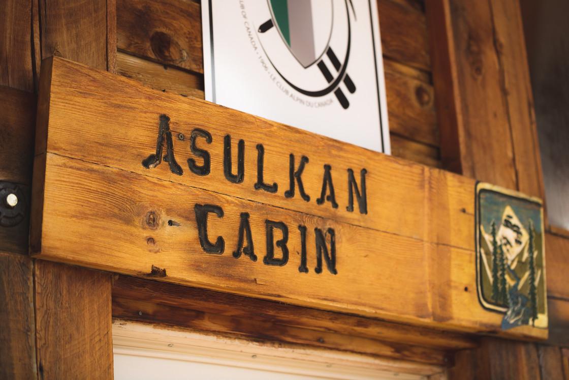 Asulkan Cabin-7221.jpg