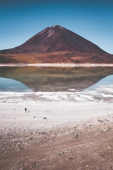 Green Lake Kat portrait web.jpg
