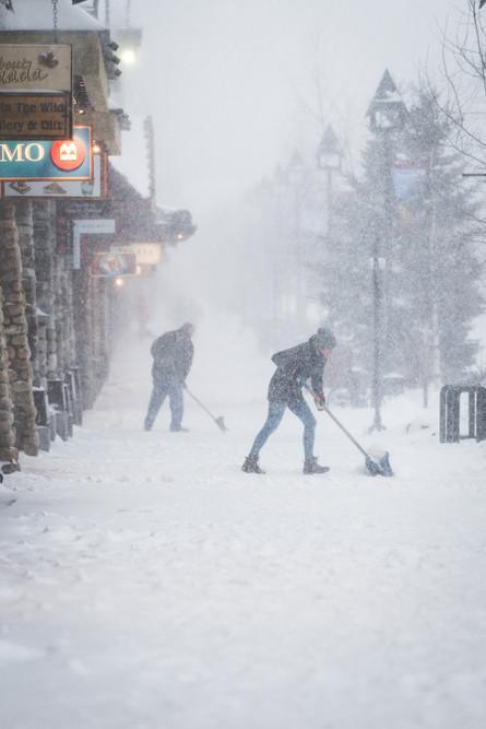 Banff Snow Storm-0891.jpg