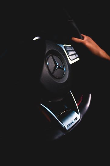 Mercedes AMG-9448.jpg