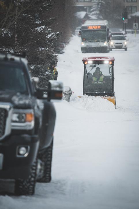 Banff Snow Storm-0961.jpg
