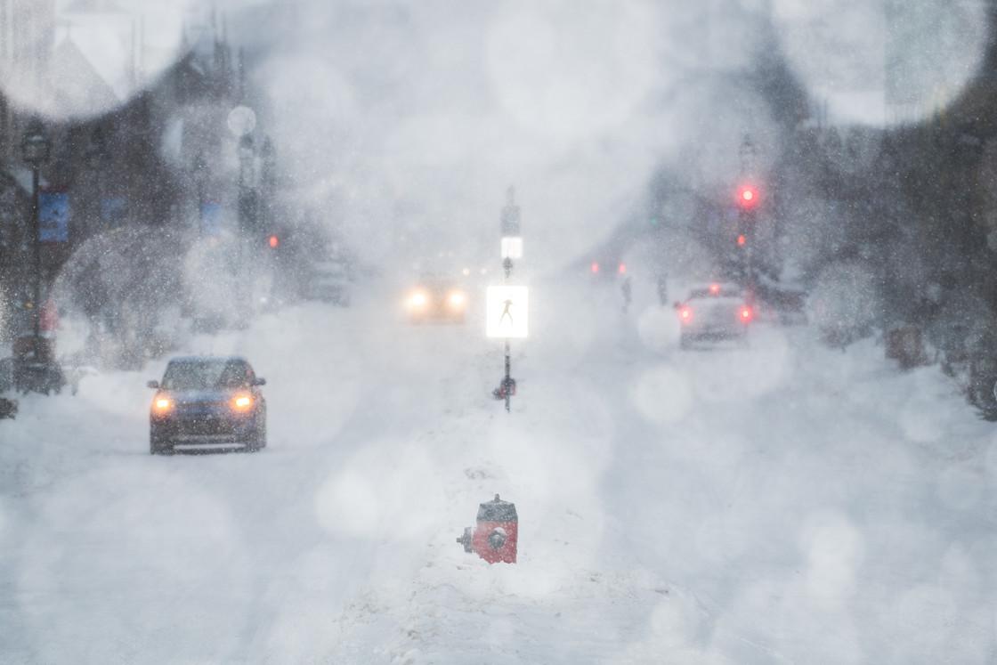 Banff Snow Storm-0894-2.jpg