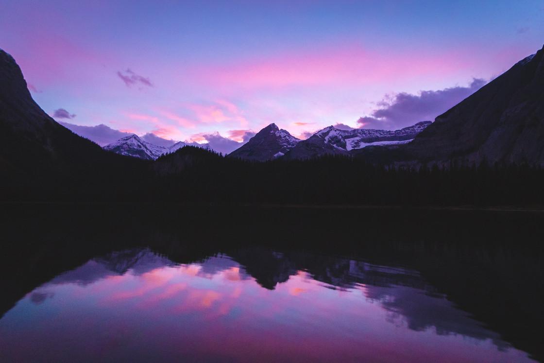 Elk Lakes-1054.jpg