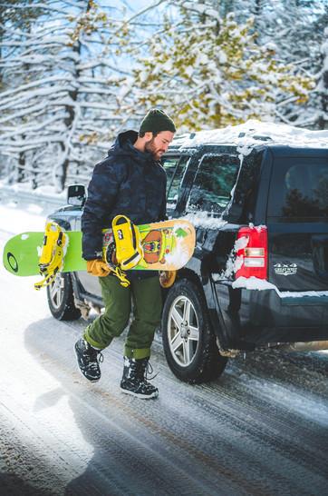 Norquay Snowboarding-1672.jpg