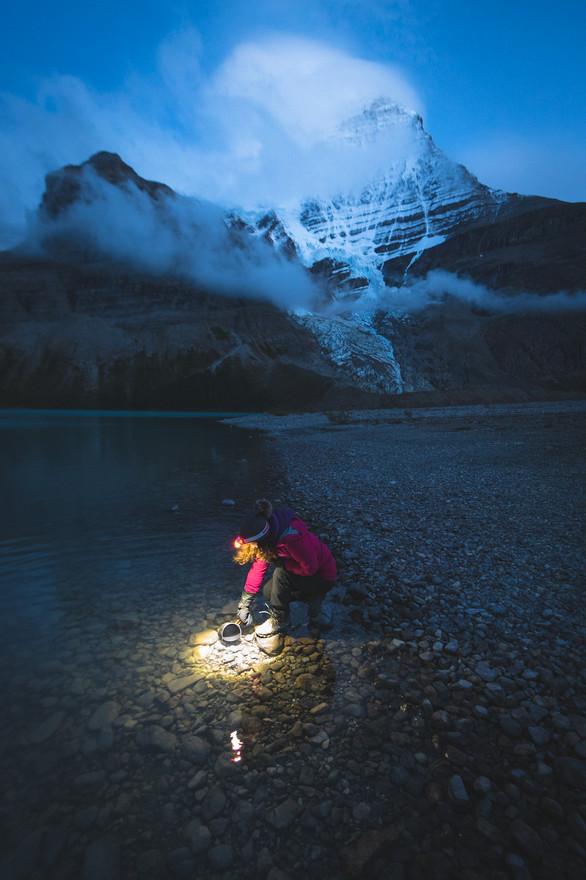 Berg Lake-9354.jpg