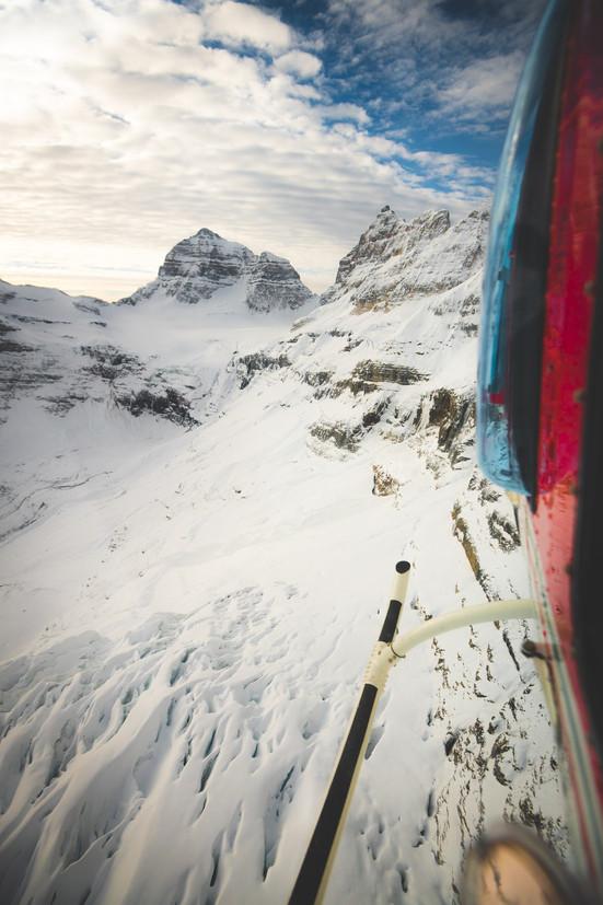 Alpine Heli-2007.jpg