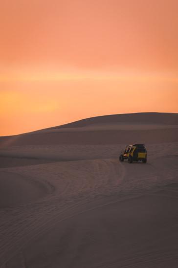 Peru-0219.jpg