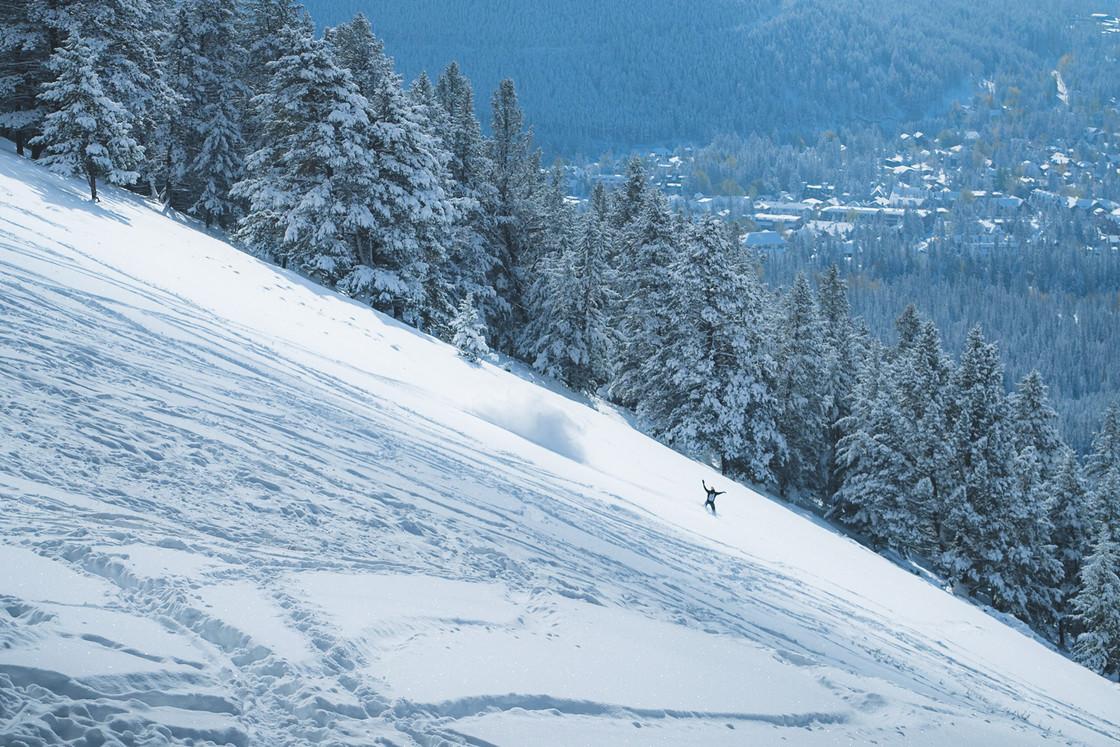 Norquay Snowboarding-1610.jpg