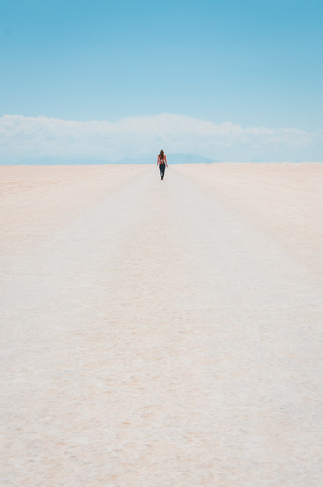 Bolivia-0422.jpg