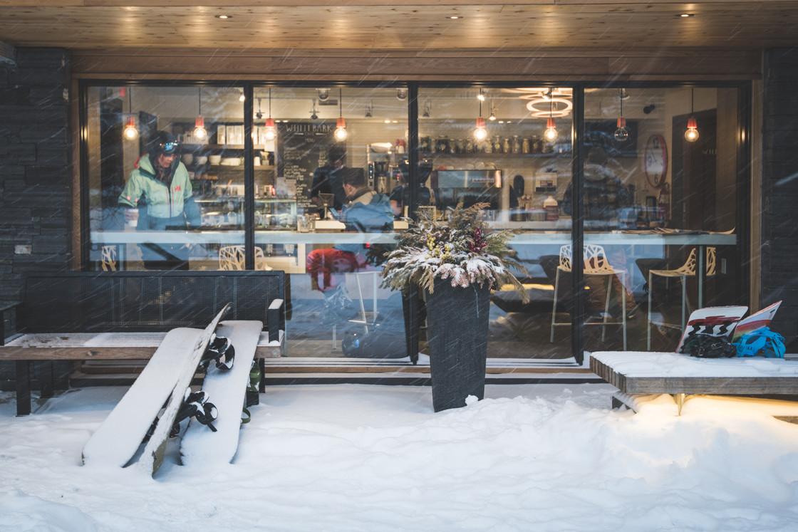 Banff Snow Storm-0880.jpg