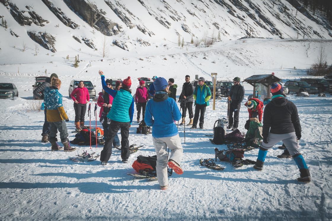 Patagonia Staff Day-1398.jpg