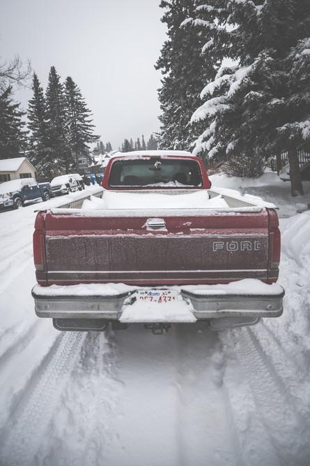 Banff Snow Storm-0870.jpg