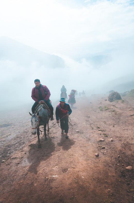 Peru-1399.jpg