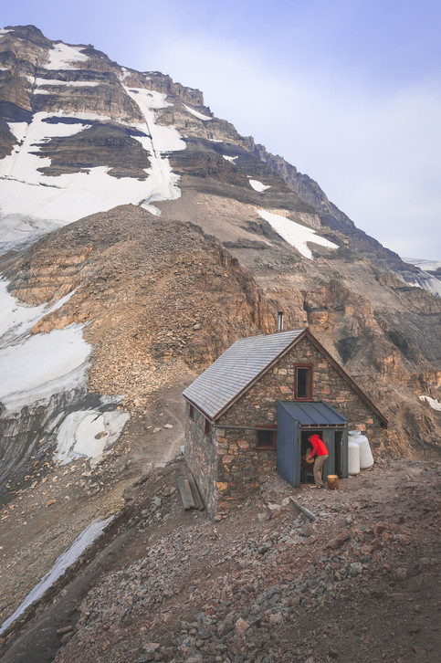Abbot Hut web-3034.jpg