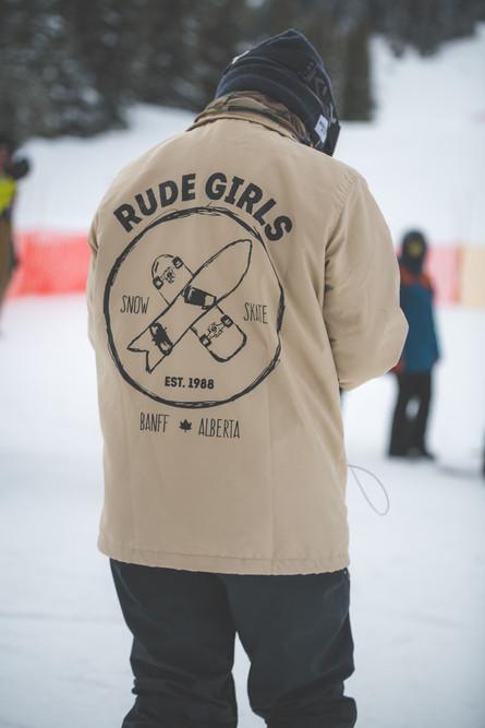 RudeGirls_Feb18_web-3492.jpg