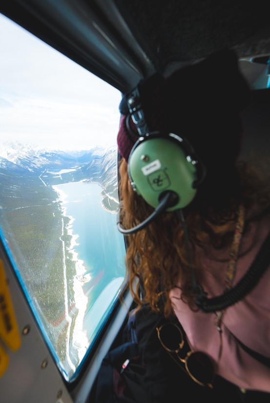 Alpine Heli-2094.jpg