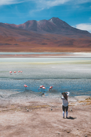 Bolivia-0819.jpg