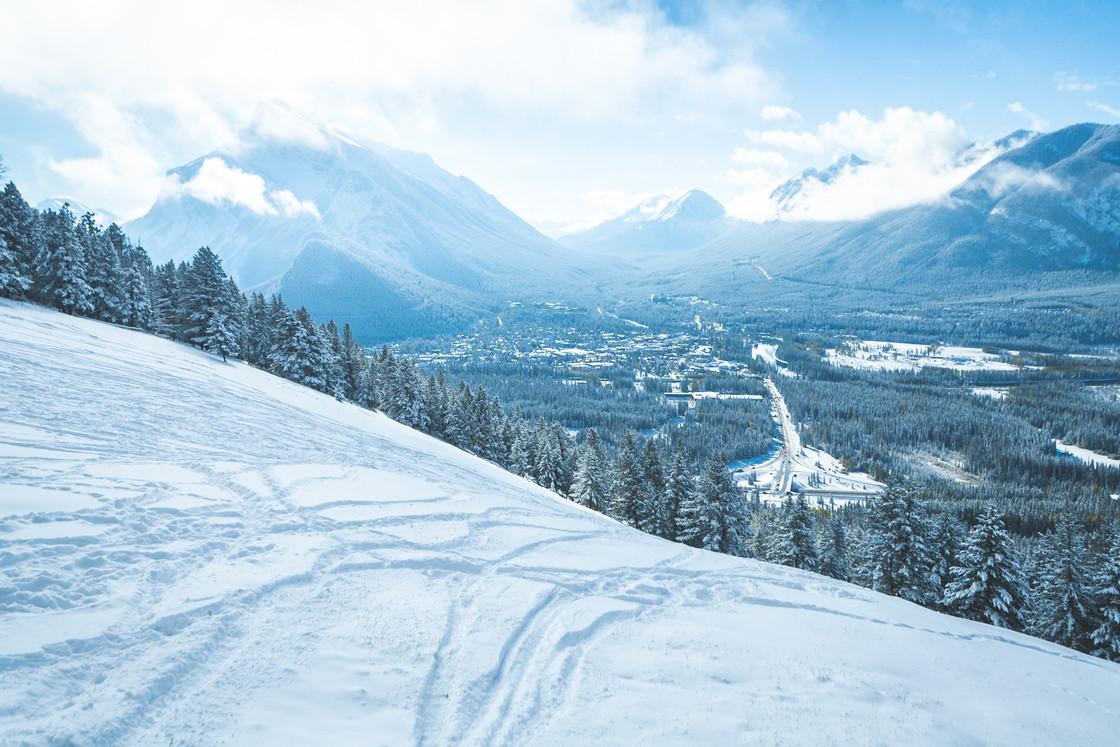 Norquay Snowboarding-1599.jpg